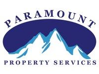 Paramount logo rgbxx
