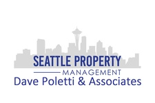 Seattle property management z