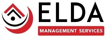 Elda logo small photo trim