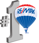 073860 remax number one vector cmyk %281%29