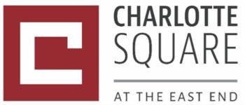 Charlottesquare