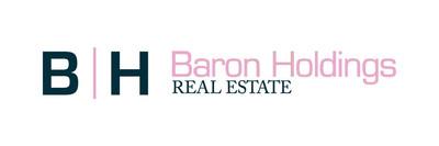 Baron holdings 2c logo large 02