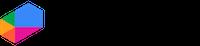 Renttrack logo 200