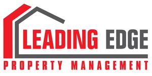 Leadingedgepm logo fullcolor