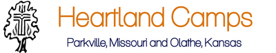 Heartland presbyterian center   mo logo