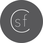 Sunnylane logo grey