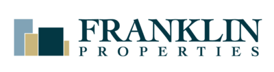 Franklin properties logo