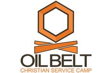 Oil belt official logo %282%29