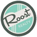 Roostrealty