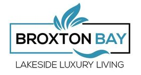 Broxton bay