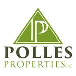 Polles properties logo jpeg %281%29 %28002%29