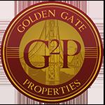 G2 logo 1