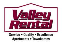 01 valley rental logo 2016 01