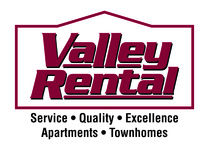 01 valley rental logo 2016 01