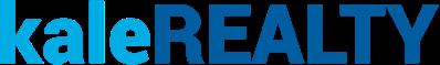Kale realty logo 2