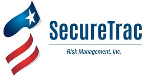 Securetrac risk management updated