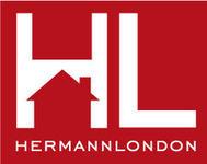 Hl house 1 %282%29