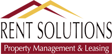 Rent solutions logo