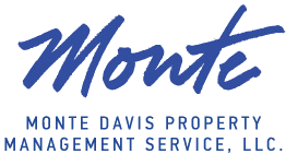 Mdrg pm logo