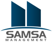 Samsa management