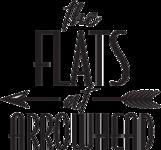 Flats logo final