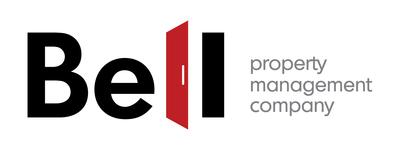 Bell logo1 3x 100