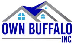 Own buffalo  inc
