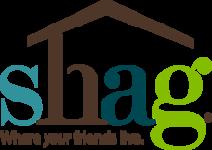 Shag logo