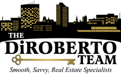 Diroberto team logo %28jpg%29
