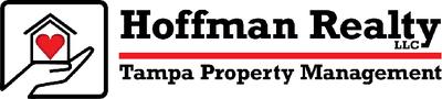 Hoffman realty logo. jpeg