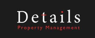 Detailspm logo