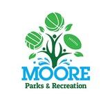 Moore parks recreation logo concepts %285%29 ats
