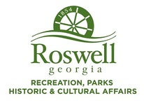 Roswell logo %282018%29 ats