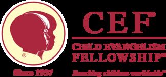 Cef logo  burgundy 2013