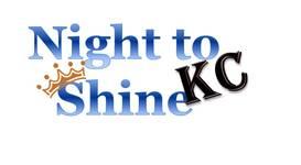 N2s kc logo