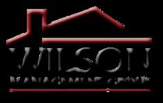 Wilson mgmt logo