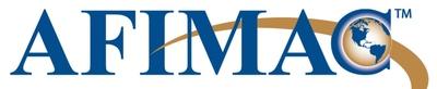 Afimac logo 1