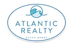 Atlantic realty logo
