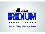 Iridium_rental_king