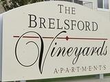 Brelsford2