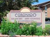 Coronado3