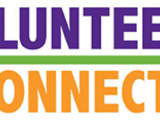Volunteerconnectlogo