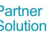 Phs logo twotone
