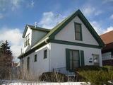 3025 osceola st house