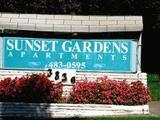 Sunset_gardens