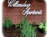 Williamsburg151