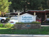 Lakeview1