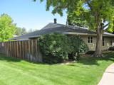6036 willow exterior2