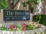 Reserve_at_riverlake