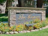 Reserve_at_cadillac